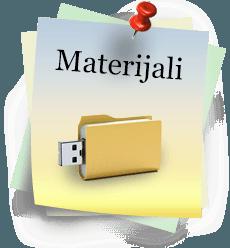 Materijali Sjedi5