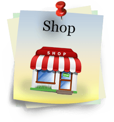 Web shop Sjedi5
